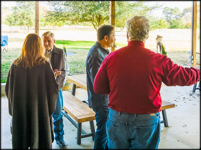 2018-11-23_CurleyBarnParty_009
