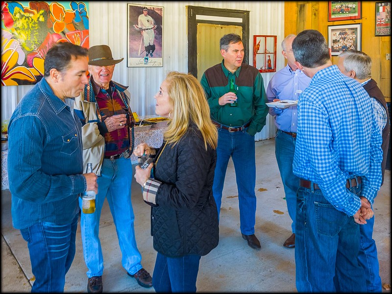 2018-11-23_CurleyBarnParty_024