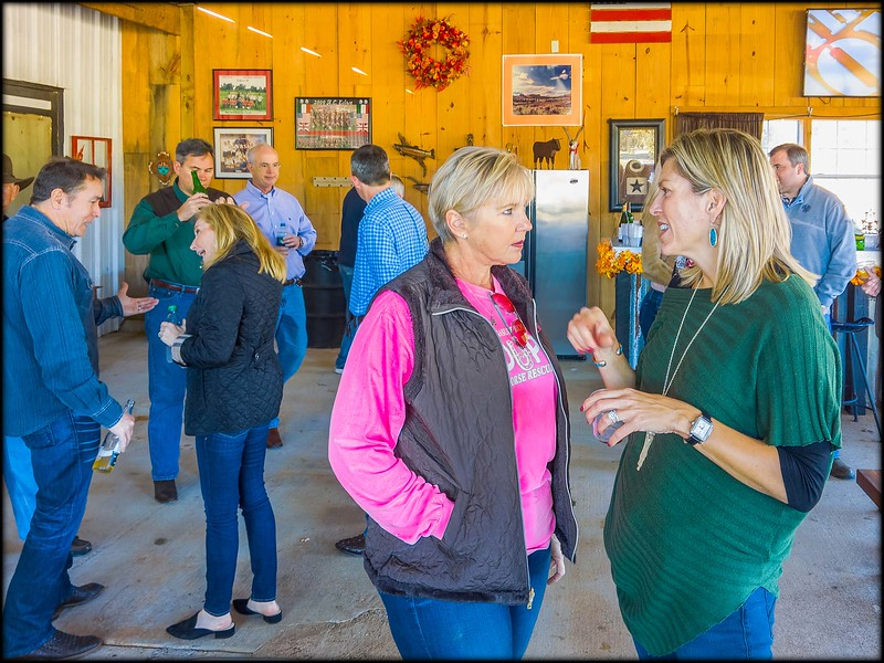 2018-11-23_CurleyBarnParty_028