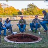 2018-11-23_CurleyBarnParty_037