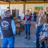 2018-11-23_CurleyBarnParty_022