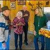 2018-11-23_CurleyBarnParty_006