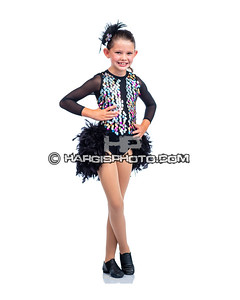 CCDS-SESSION ONE-4193-ROBERTS-PRINT