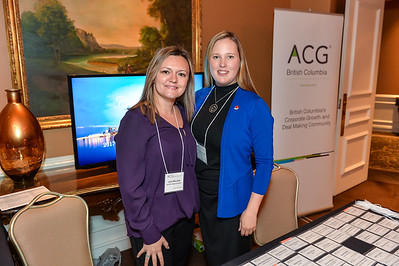 ACG-Dealmakers-2017-004
