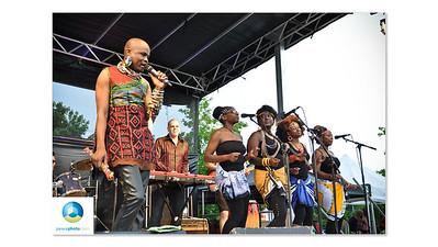 Afrofest July 2013 Logo HR-06
