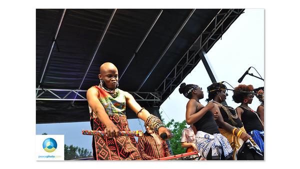 Afrofest July 2013 Logo HR-14
