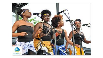 Afrofest July 2013 Logo HR-05