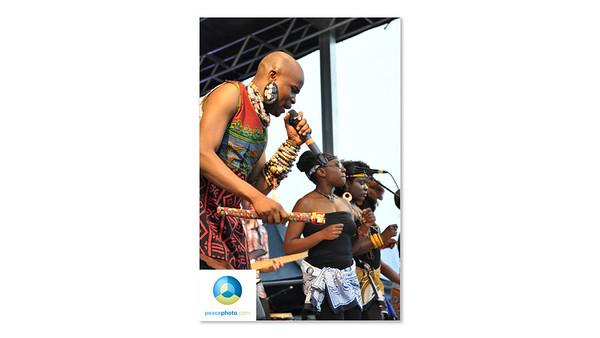 Afrofest July 2013 Logo HR-13