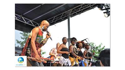 Afrofest July 2013 Logo HR-10