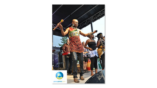 Afrofest July 2013 Logo HR-07
