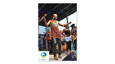 Afrofest July 2013 Logo HR-07