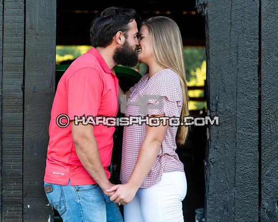 Engagement-4478