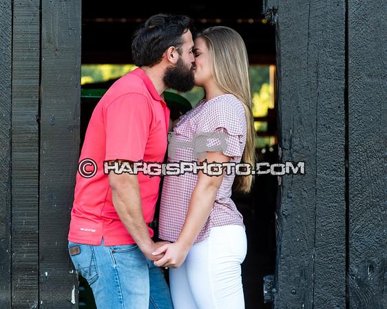 Engagement-4472