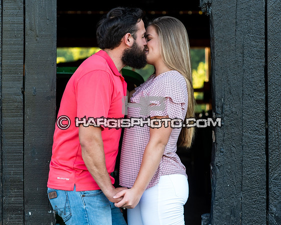 Engagement-4471