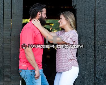 Engagement-4459