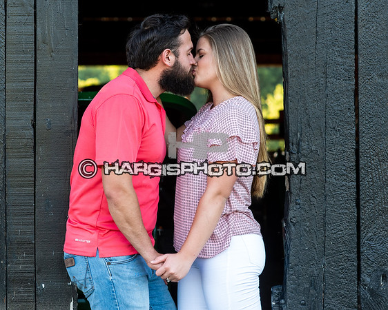 Engagement-4475