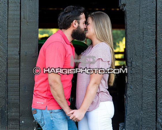 Engagement-4477