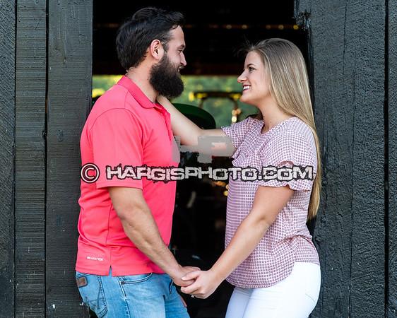 Engagement-4469