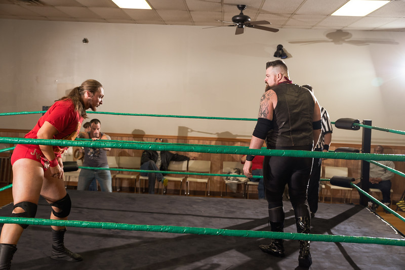 Anarchy Wrestling Feb  2019-13