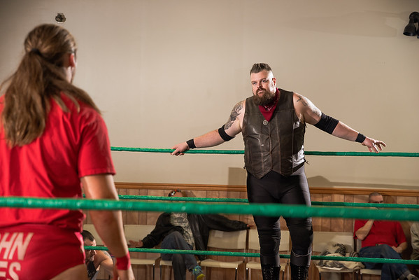 Anarchy Wrestling Feb  2019-14