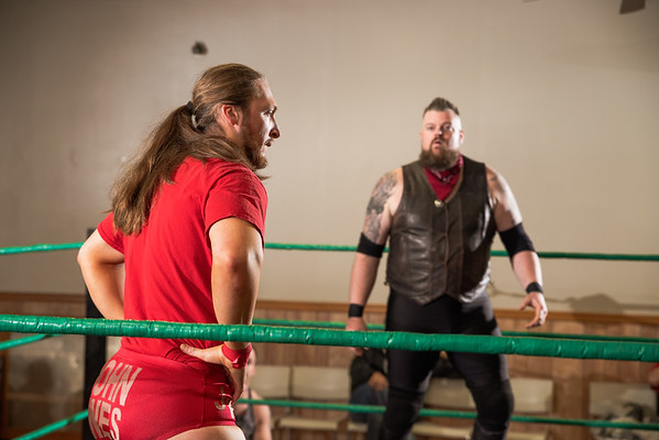 Anarchy Wrestling Feb  2019-15