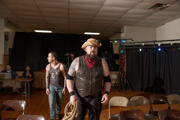 Anarchy Wrestling Feb  2019-9