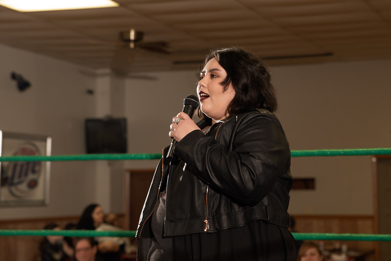 Anarchy Wrestling Feb  2019-1