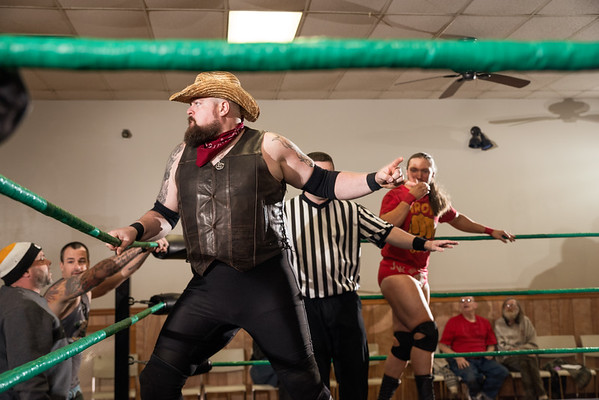 Anarchy Wrestling Feb  2019-10