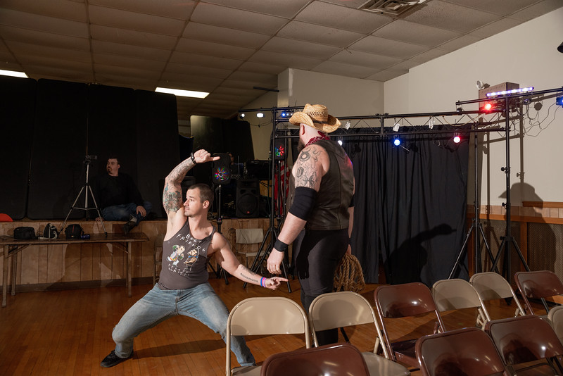 Anarchy Wrestling Feb  2019-8