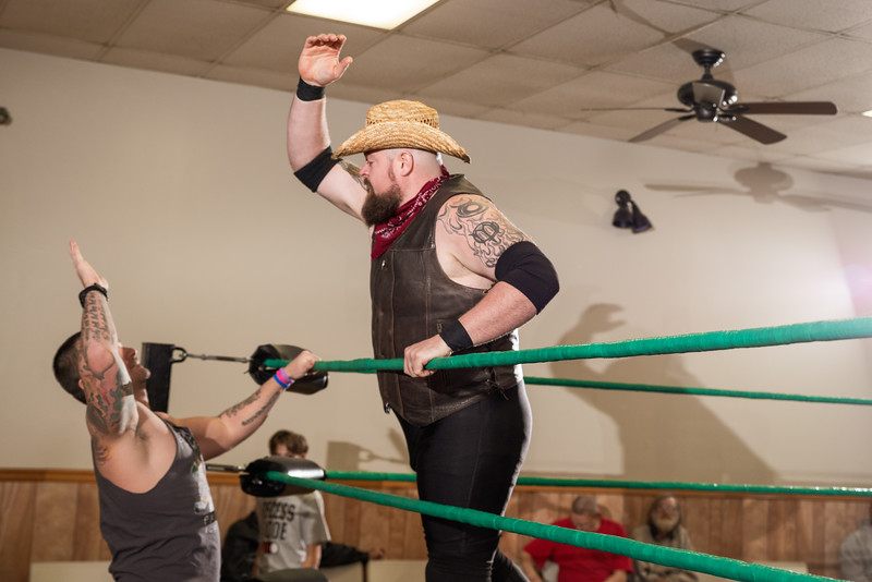 Anarchy Wrestling Feb  2019-11
