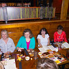 2013-11-21_AsBdayParty_003