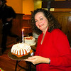 2013-11-21_AsBdayParty_029