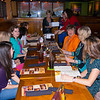 2013-11-21_AsBdayParty_001