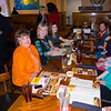 2013-11-21_AsBdayParty_005