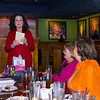 2013-11-21_AsBdayParty_036
