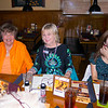 2013-11-21_AsBdayParty_006