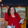 2013-11-21_AsBdayParty_035