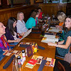 2013-11-21_AsBdayParty_008