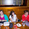 2013-11-21_AsBdayParty_037