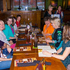 2013-11-21_AsBdayParty_002