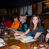 2013-11-21_AsBdayParty_010