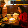2013-11-21_AsBdayParty_020