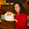 2013-11-21_AsBdayParty_016
