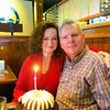 2013-11-21_AsBdayParty_031