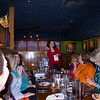 2013-11-21_AsBdayParty_034
