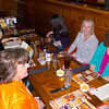 2013-11-21_AsBdayParty_004