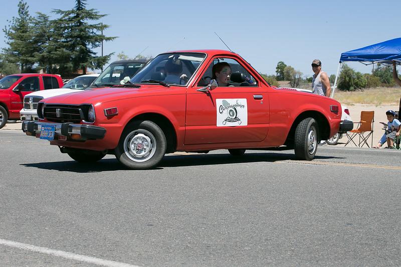 X53-0489