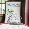 Ardmore Enterprises Annual Meeting, Soulfully Speaking Photography, June 7, 2017.