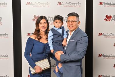 Auto-Canada--044