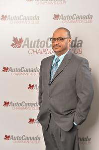 Auto-Canada--022